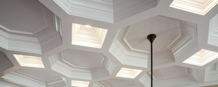 house ceiling design