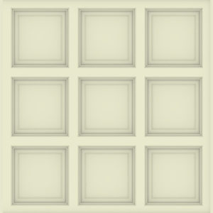 Coffered-Ceiling-Systems.v.1