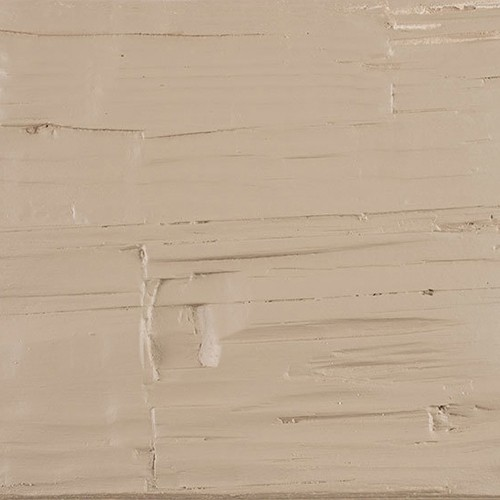 Faux-Wood-Ceiling-Beam-Swatch-Hand-Hewn-Primed