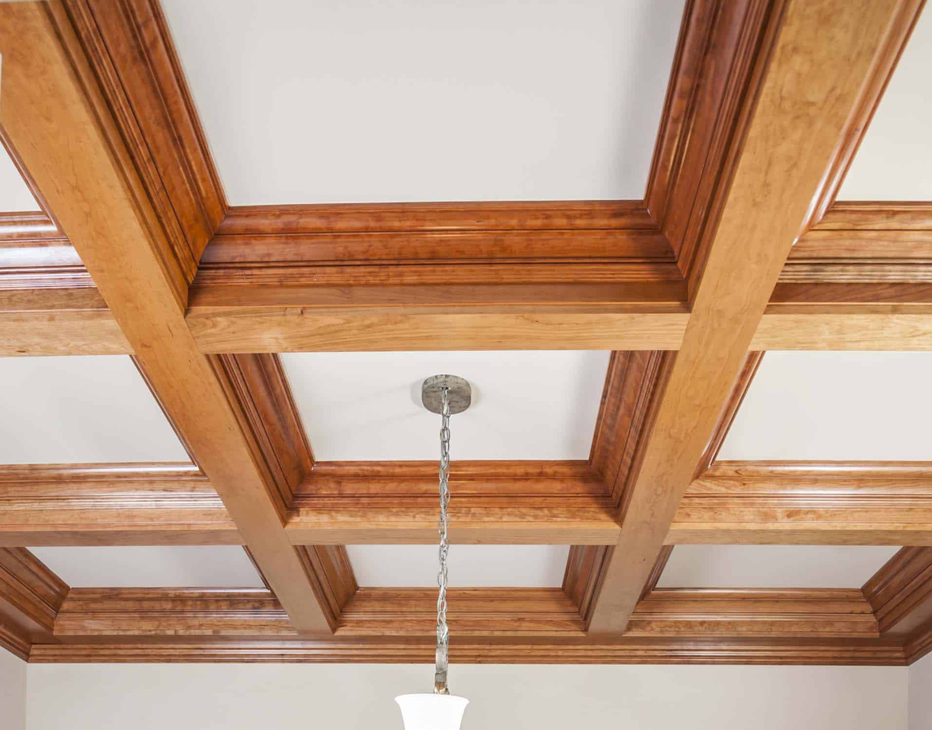 Coffered Ceiling (6)