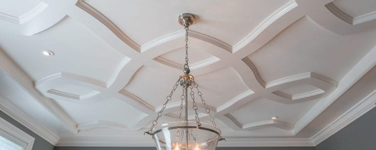 ceiling molding | ceiling trim molding