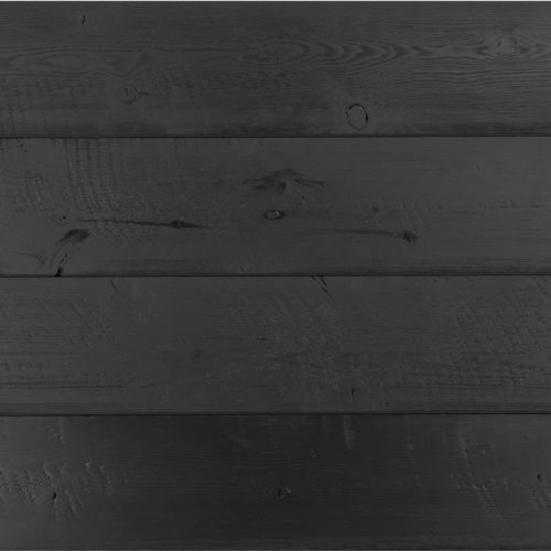 Wood T&G Shiplap - Blacksmith (Saw Cut)
