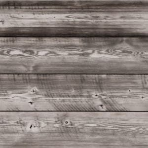 Tongue & Groove Ship Lap Ceiling & Wall Planks | Saw Cut in Stonewash