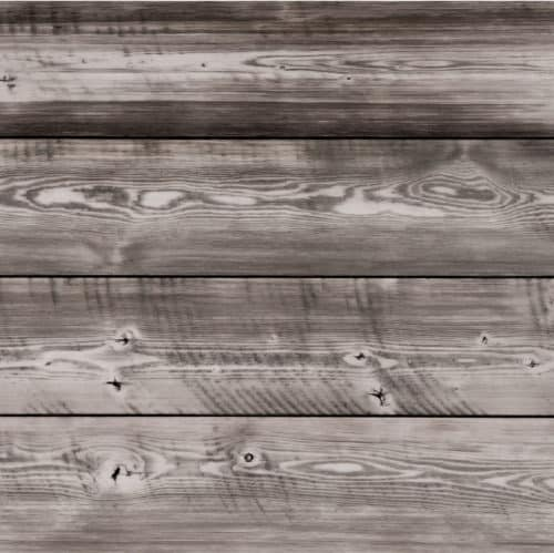 Wood T&G Shiplap - Stonewash (Saw Cut)