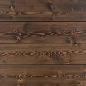 Wood T&G Shiplap - Smoke House (Smooth)
