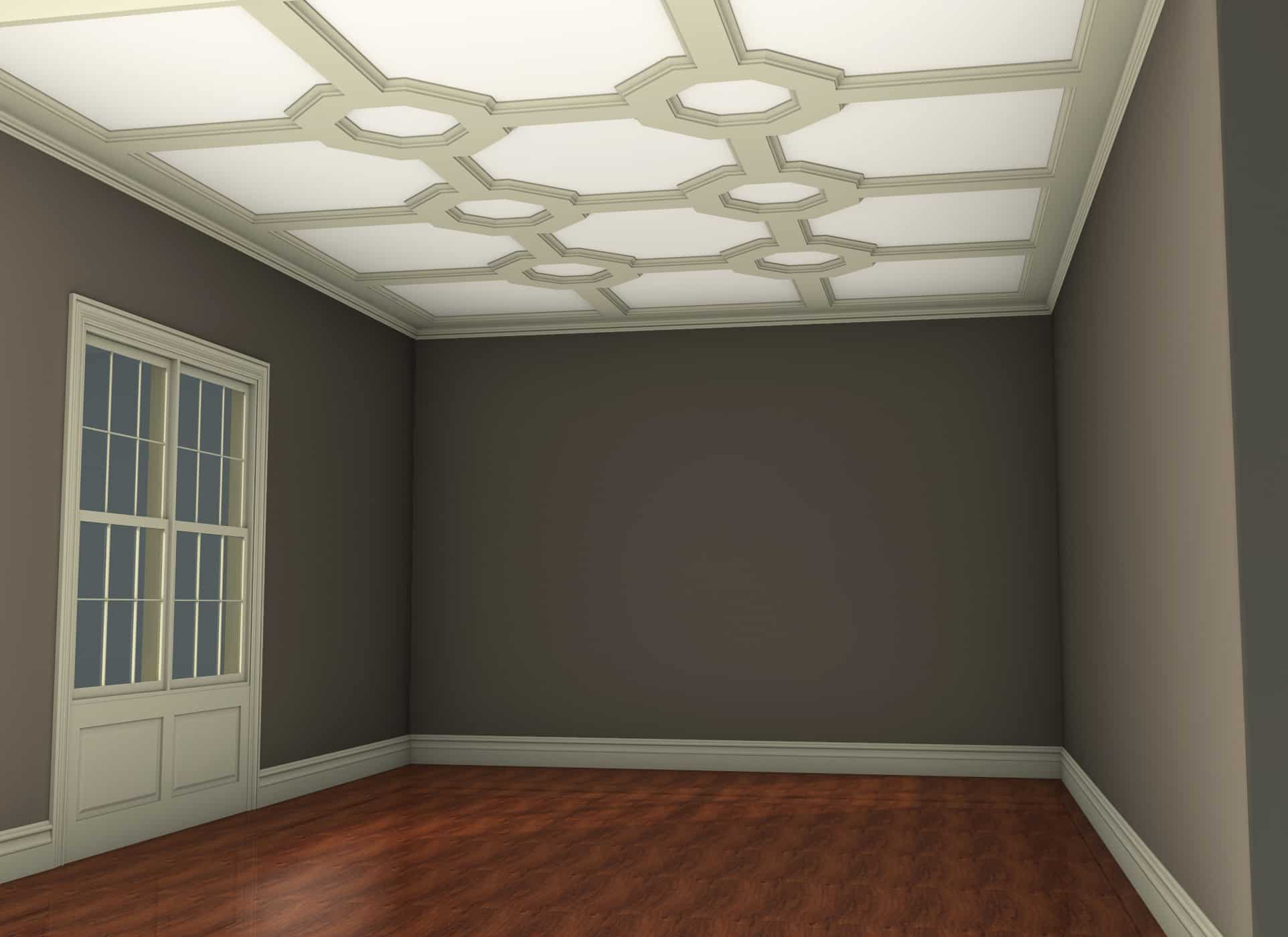 ceiling designs pictures ceiling ideas images drawings