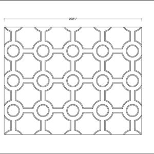 coffered ceiling tiles kit | faux wood ceiling beams