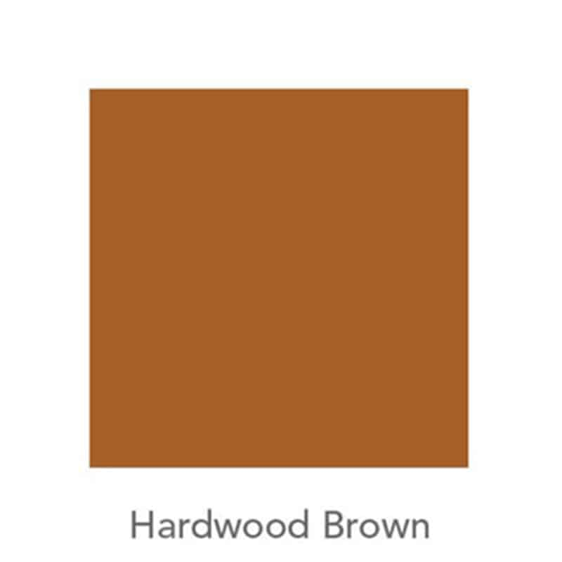 Deckwise Color - Hardwood Brown