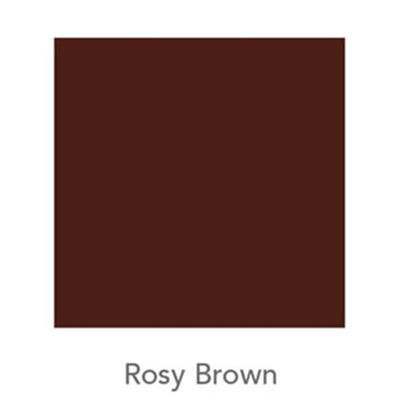 Deckwise Color - Rosy Brown