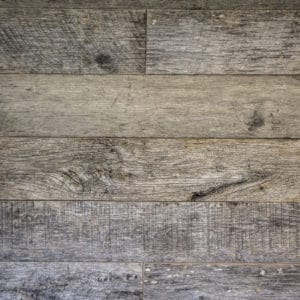 Wood Ceiling & Wall Planks - Reclaimed Distillery Wood - AGED GRAY (2)