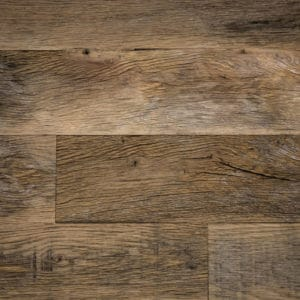 TCC-RWP-DW-BB - Reclaimed Distillery Ceiling & Wall Planks - BARREL BROWN (1)