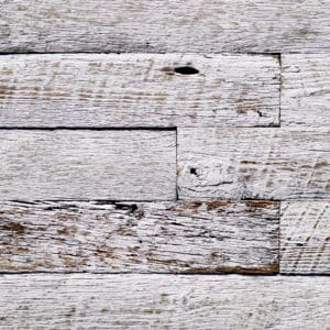 TCC-RWP-DW-DW - Reclaimed Distillery Ceiling & Wall Planks - DISTILLERY WHITE (1)