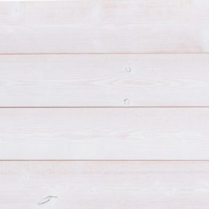 Wood T&G Shiplap - Primed (Saw Cut)