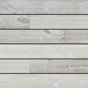 Ceiling & Wall Planks | Barnwood Shiplap - Coastal Blend