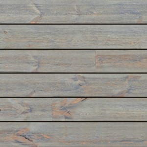 Ceiling & Wall Planks | Barnwood Shiplap - Silver Gray