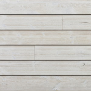 Ceiling & Wall Planks | Barnwood Shiplap - Sun Bleached