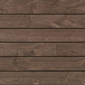 Ceiling & Wall Planks | Barnwood Shiplap - Vintage Brown