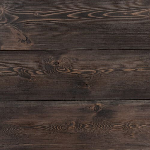 Douglas Fir T&G Micro-Bevel - Homestead (Wire Brushed)