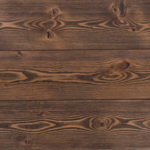 Douglas Fir T&G Micro-Bevel - Cabin (Wire Brushed)