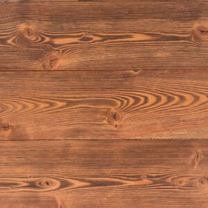 Douglas Fir T&G Micro-Bevel - Yellowstone (Wire Brushed)