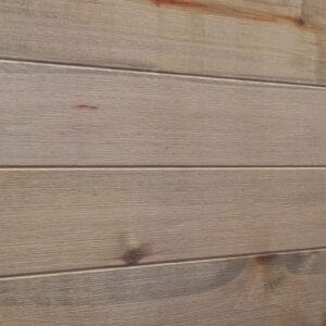 MDF Ceiling & Wall Planks - Faux Wood - Driftwood