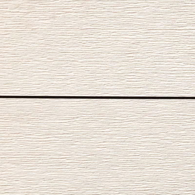 MDF Ceiling & Wall Planks - Pre-Painted - Almond Wood Grain
